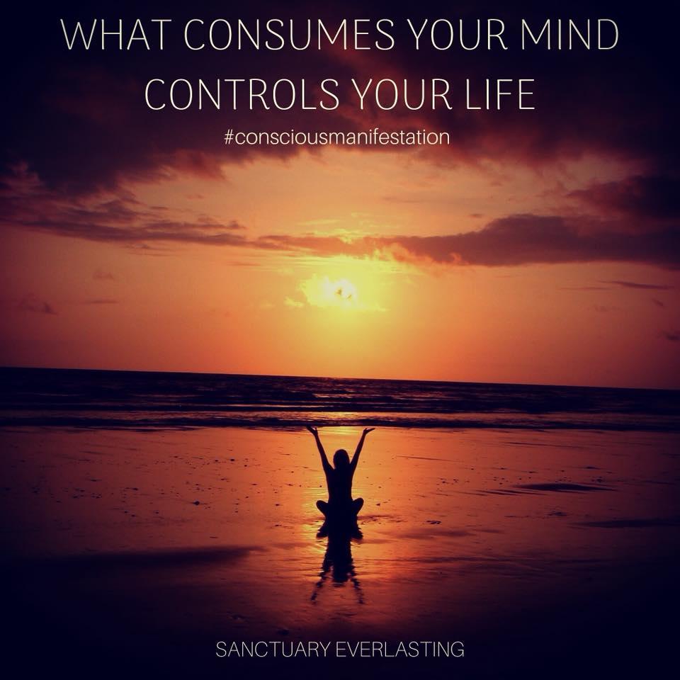 Simple Mindfulness Meditation