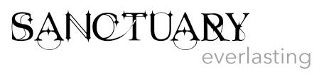 Sanctuary Everlasting